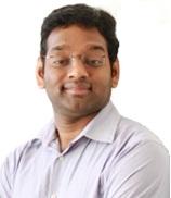 Pavan Kumar Penumakala