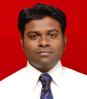 Am Senthil Kumar