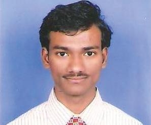 Prof Anjani Srikanth Koka