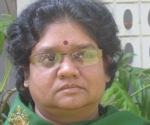 Prof. Anu Gupta