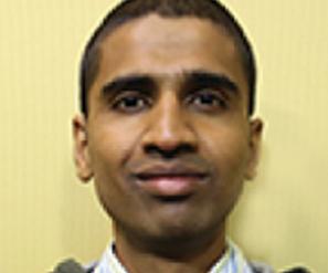 Prof G S Sesha Chalapathi