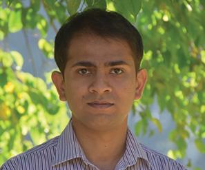 Prof Hemant Rathore