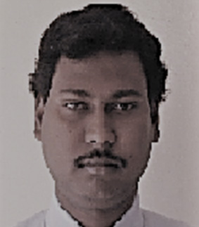 Kallol Das