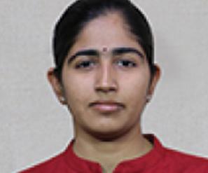 Prof Meetha V Shenoy