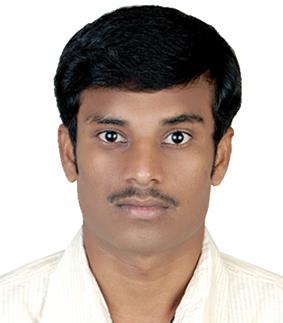 Rajesh Palivela