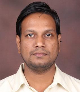 V. S. R. K. Ravi Shankar