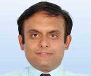 S Raghuraman