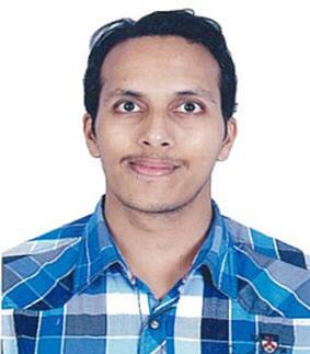 Sourabh Joshi